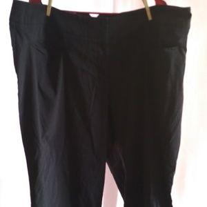Pants - Lane Bryant Pants